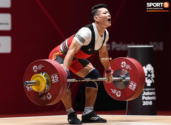Profile 18 VĐV đại diện cho Việt Nam dự Olympic Tokyo 2020: Kỳ vọng thế hệ GenZ  - Ảnh 6.