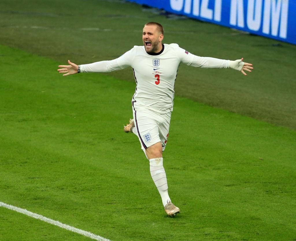 """10 cầu thủ tăng giá """"phi mã"""" nhất sau Euro 2020 - Ảnh 7."""