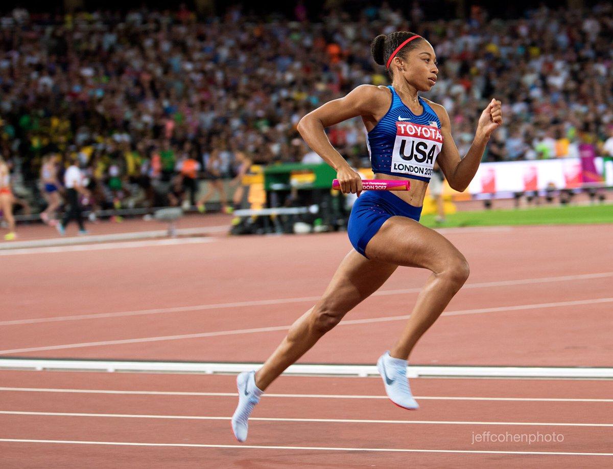 Những VĐV đáng chú ý nhất tại Olympic 2020 - Ảnh 4.