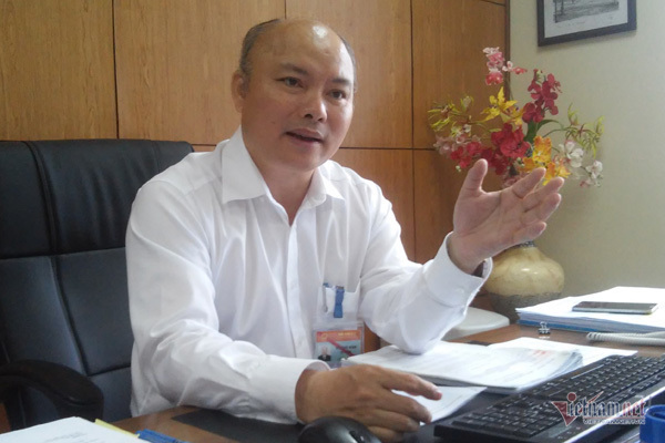 Bộ Nội vụ lấy ý kiến sáp nhập đơn vị hành chính cấp tỉnh từ năm 2026 - Ảnh 1.