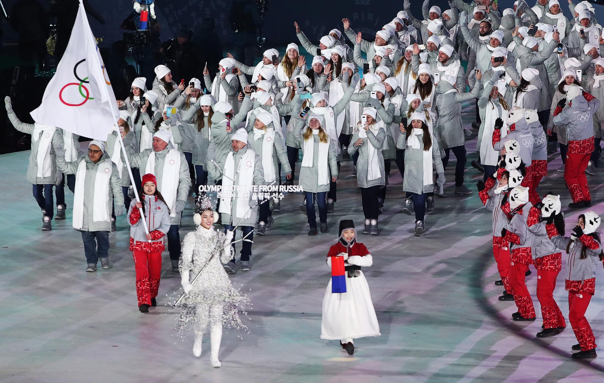 Toàn bộ thông tin cần biết về Olympic 2020 - Ảnh 5.