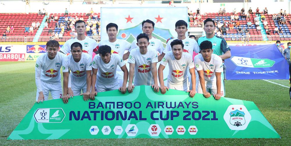 """Thai League cũng """"bế tắc"""" vì AFF Cup 2020 và dịch Covid-19 - Ảnh 3."""