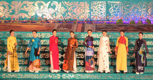 Góp ý Dự thảo Chiến lược Phát triển văn hóa đến năm 2030: Văn hóa sẽ phải trở thành thương hiệu quốc gia Việt Nam - Ảnh 3.