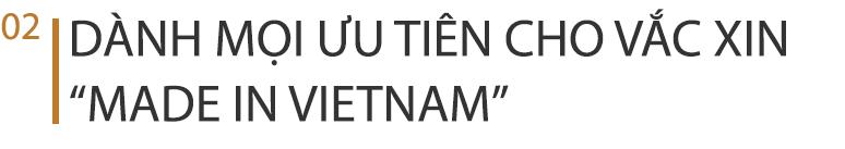 Đại biểu Hoàng Văn Cường: Cần gói cứu trợ đủ mạnh để doanh nghiệp Việt đón đầu cơ hội hậu Covid-19 - Ảnh 3.