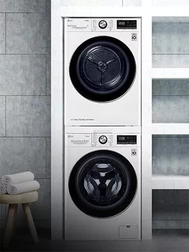 Lý giải vì sao máy sấy bơm nhiệt đang được ưu tiên lựa chọn - Ảnh 2.