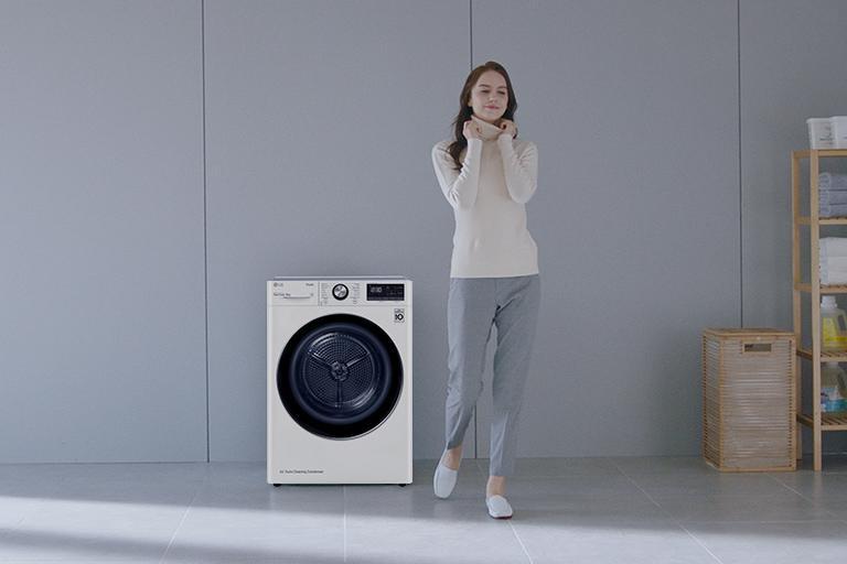 Lý giải vì sao máy sấy bơm nhiệt đang được ưu tiên lựa chọn - Ảnh 4.