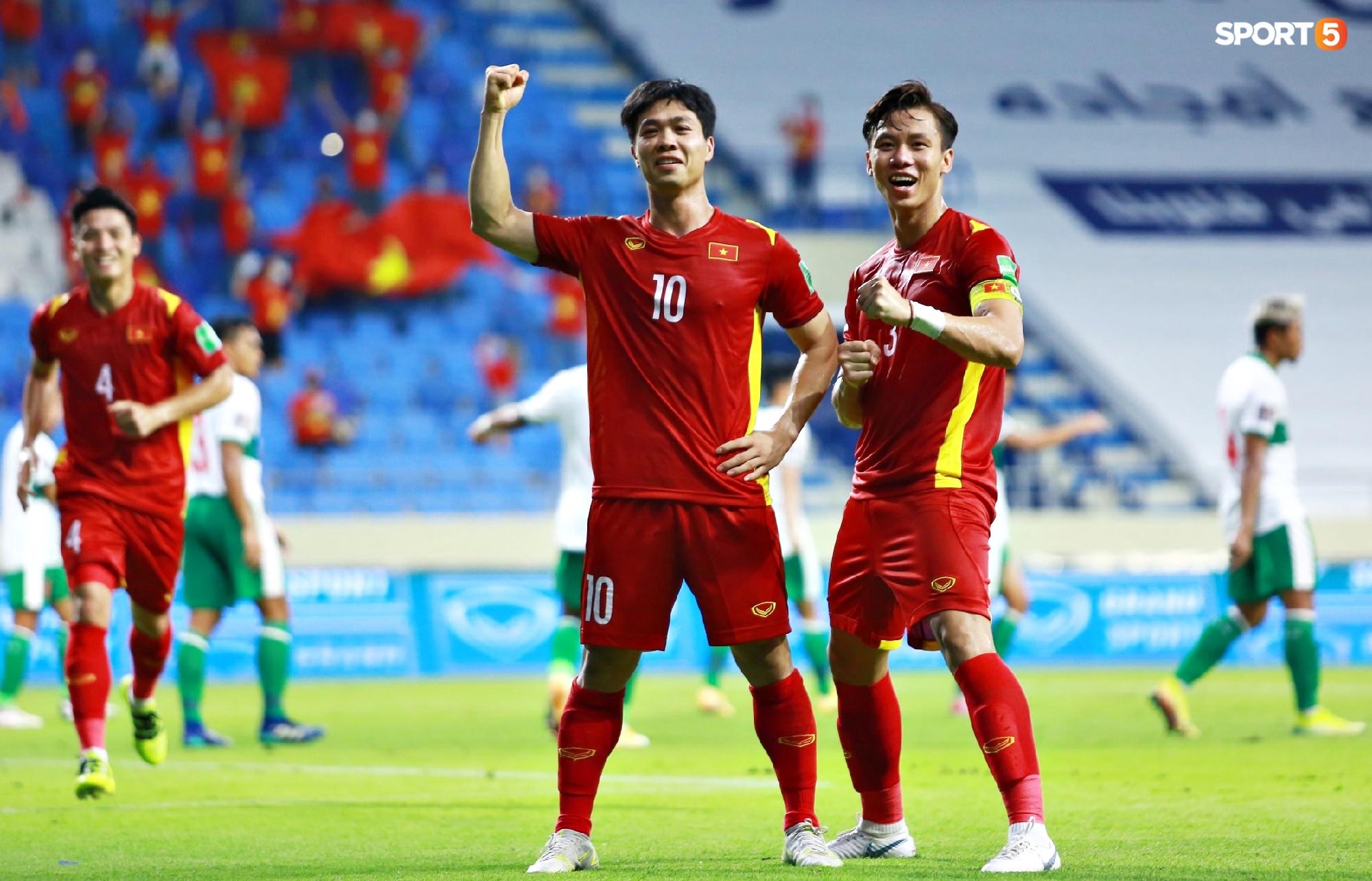 """Báo Trung Quốc muốn đội nhà có """"double-kill"""" trước Việt Nam, cầu thủ chỉ quan tâm đến Nhật Bản  - Ảnh 1."""