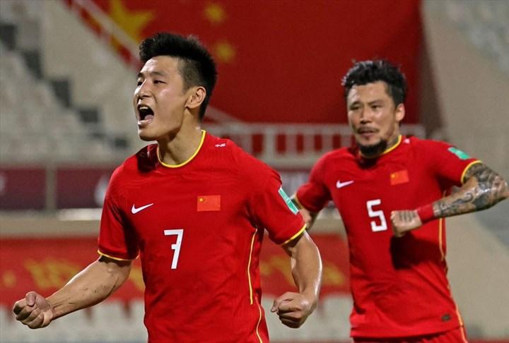 """Báo Trung Quốc muốn đội nhà có """"double-kill"""" trước Việt Nam, cầu thủ chỉ quan tâm đến Nhật Bản  - Ảnh 3."""