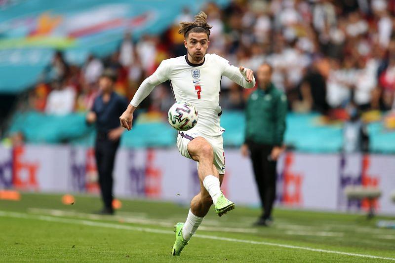 5 cầu thủ xứng đáng được ra sân nhiều hơn tại Euro 2020 - Ảnh 5.