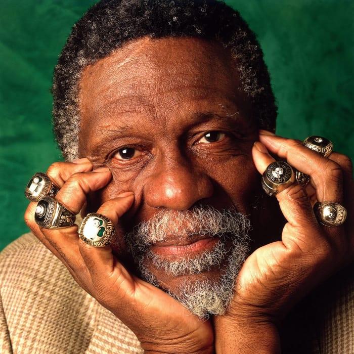 Ai sẽ là GOAT nếu chẳng tồn tại Michael Jordan và LeBron James? - Ảnh 4.