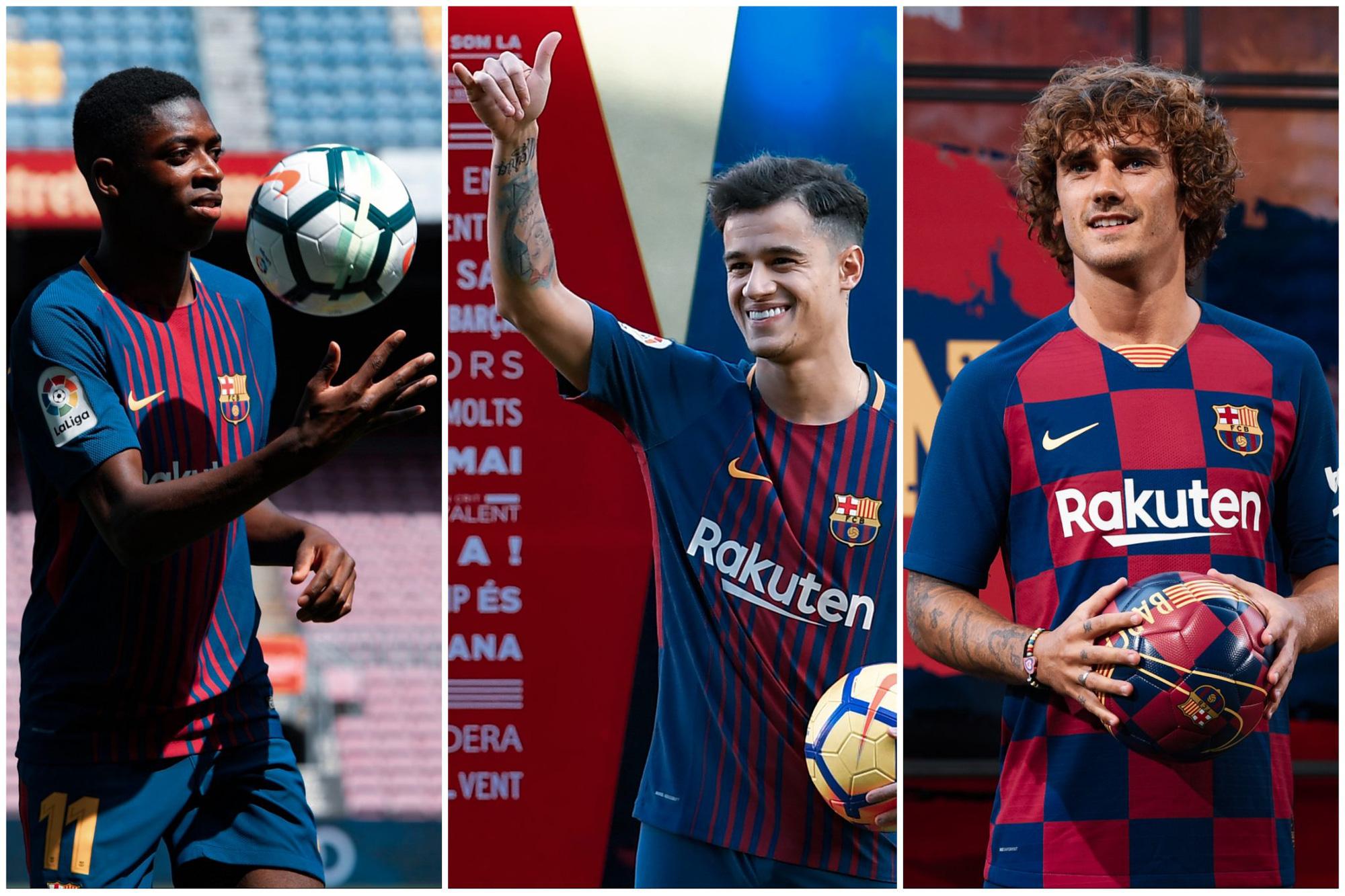 Cựu cố vấn Barca chỉ ra 4 nhân vật khiến Messi ra đi - Ảnh 2.