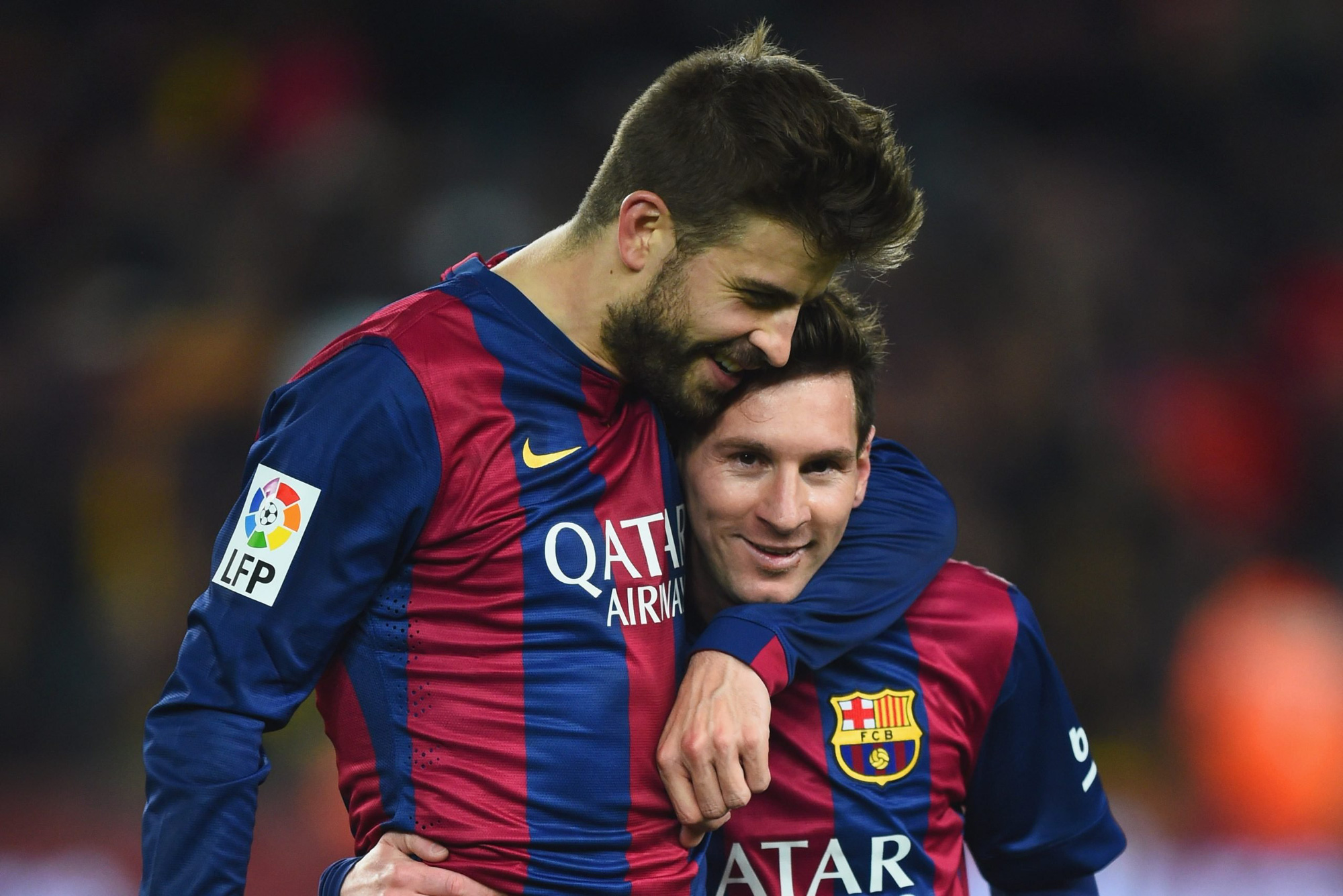 Cựu cố vấn Barca chỉ ra 4 nhân vật khiến Messi ra đi - Ảnh 4.