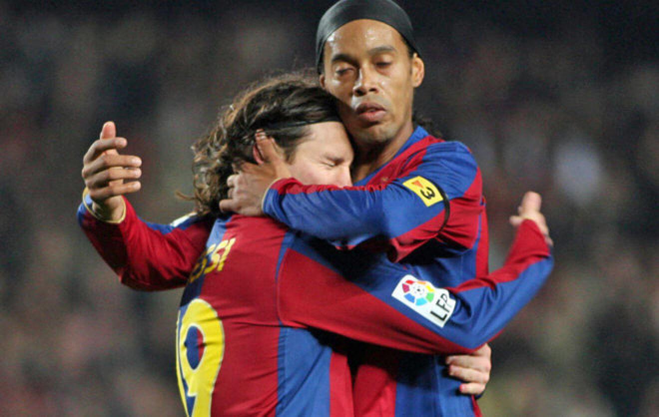 Chuyển nhượng 11/8: MU lần thứ 2 mất trắng Pogba vì Messi? - Ảnh 1.