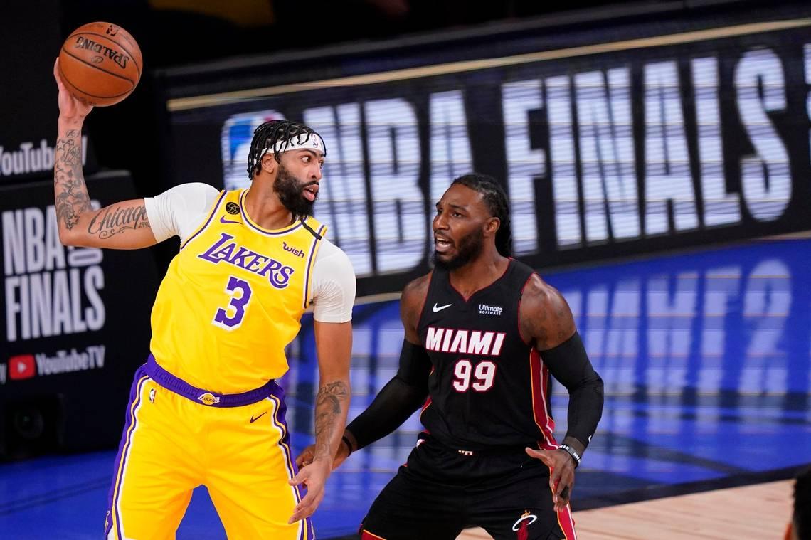 Russell Westbrook chính thức cập bến, Los Angeles Lakers sẽ chơi như thế nào ở mùa giải mới? - Ảnh 5.