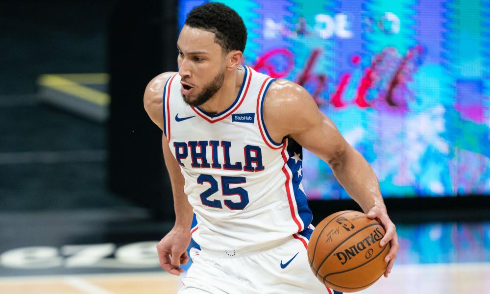 """Philadelphia 76ers trói chân Joel Embiid bằng bản hợp đồng """"siêu tối đa"""" - Ảnh 3."""
