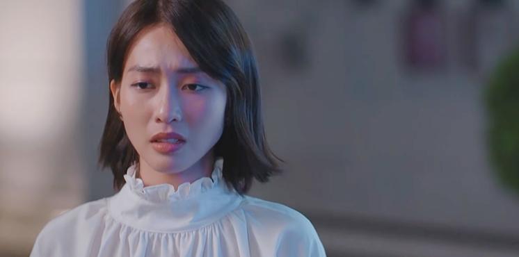 11 tháng 5 ngày tập 9: Nhi phát hiện Thuận yêu người khác, Đăng bị cướp công trắng trợn - Ảnh 1.