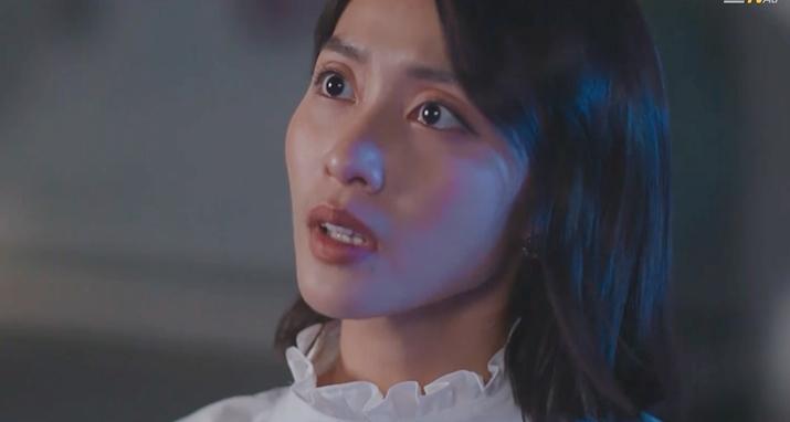 11 tháng 5 ngày tập 9: Nhi phát hiện Thuận yêu người khác, Đăng bị cướp công trắng trợn - Ảnh 3.