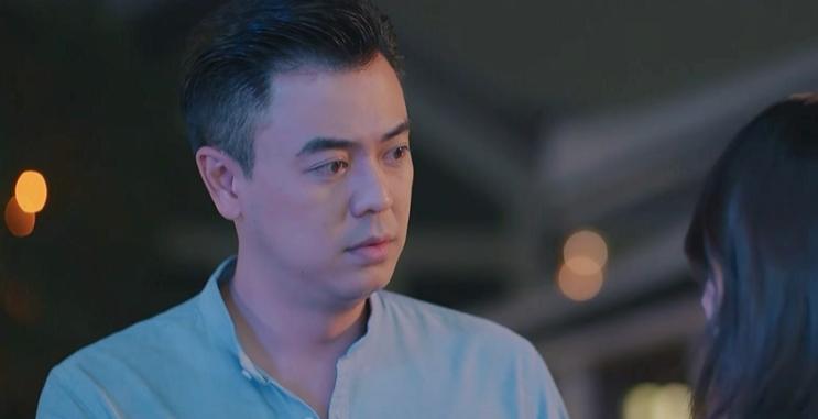 11 tháng 5 ngày tập 9: Nhi phát hiện Thuận yêu người khác, Đăng bị cướp công trắng trợn - Ảnh 4.