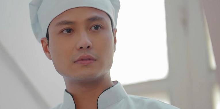 11 tháng 5 ngày tập 9: Nhi phát hiện Thuận yêu người khác, Đăng bị cướp công trắng trợn - Ảnh 6.