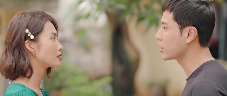 11 tháng 5 ngày tập 9: Nhi phát hiện Thuận yêu người khác, Đăng bị cướp công trắng trợn - Ảnh 5.