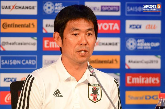 Ba cầu thủ từng chạm trán đội tuyển Việt Nam phải hồi hương thi đấu, HLV đội tuyển Nhật Bản vẫn xem trọng hết mực - Ảnh 1.