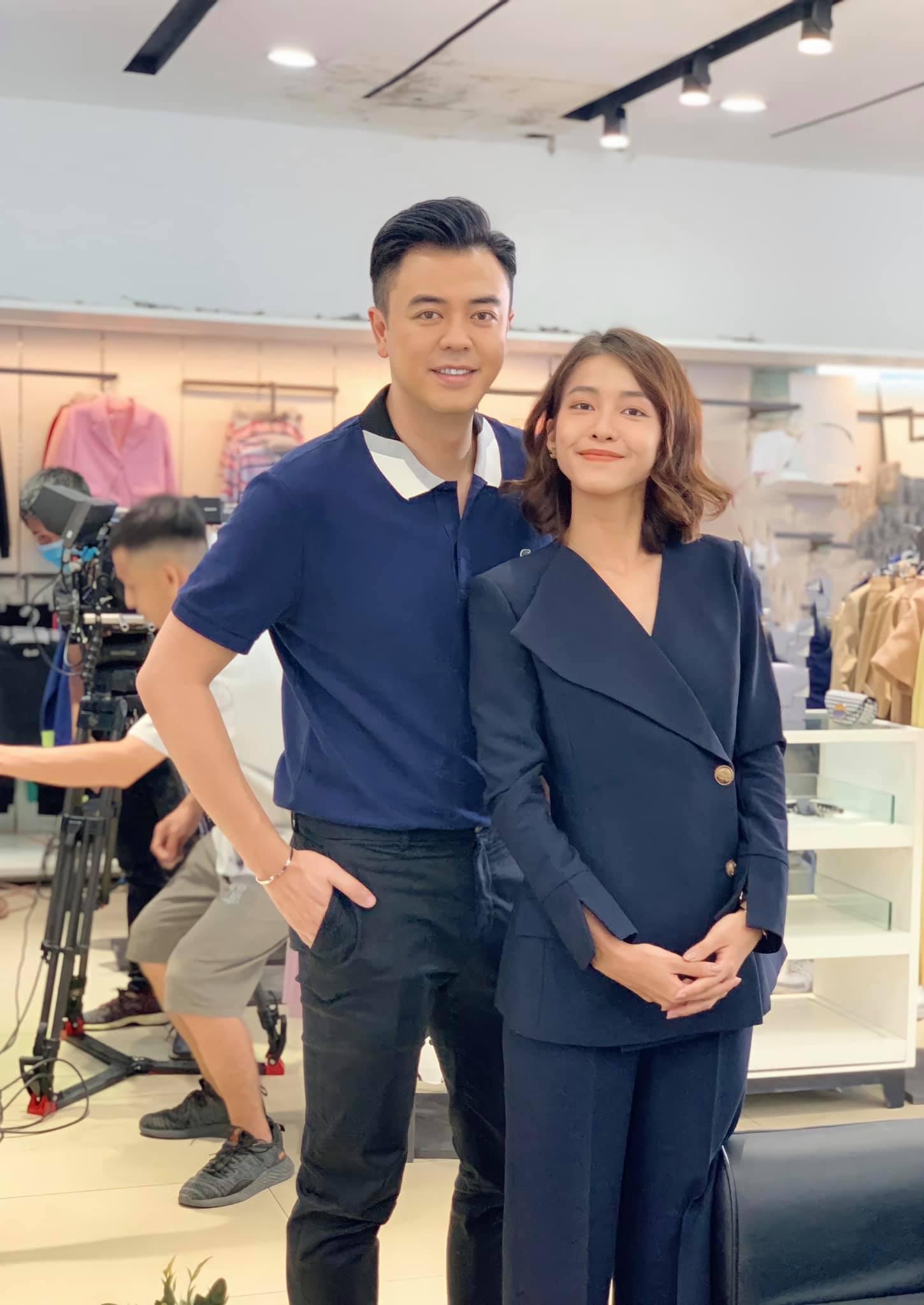 11 tháng 5 ngày: Xem lại loạt ảnh đẹp đưa tiễn cuộc tình Nhi - Thuận, Tuấn Tú hé lộ còn quay trở lại chưa hết vai - Ảnh 4.