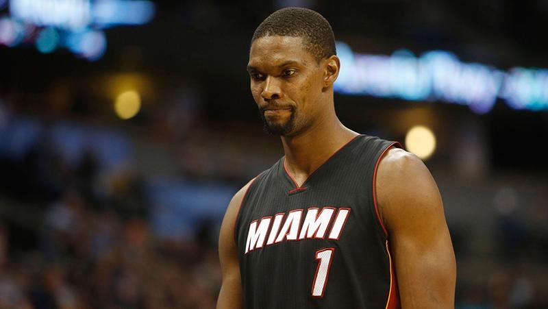 Top cầu thủ NBA đã nghỉ hưu nhưng vẫn nhận tiền tấn, chuyện thật như đùa - Ảnh 4.