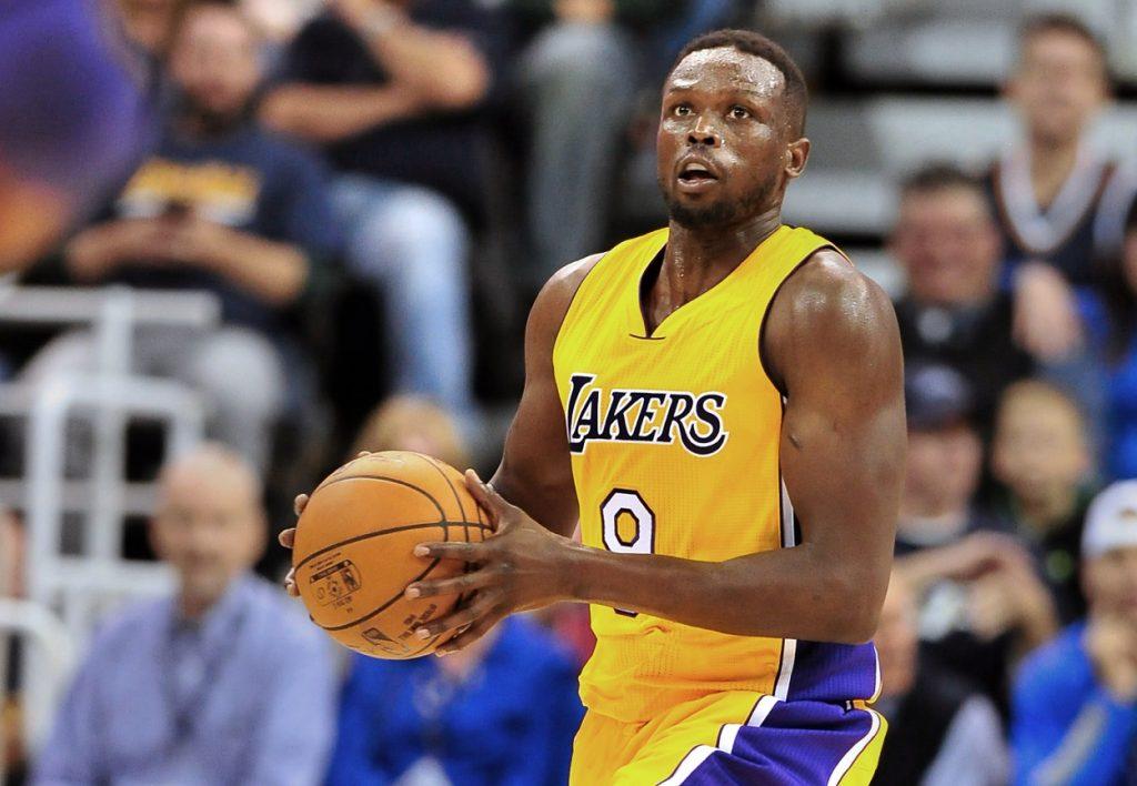 Top cầu thủ NBA đã nghỉ hưu nhưng vẫn nhận tiền tấn, chuyện thật như đùa - Ảnh 6.