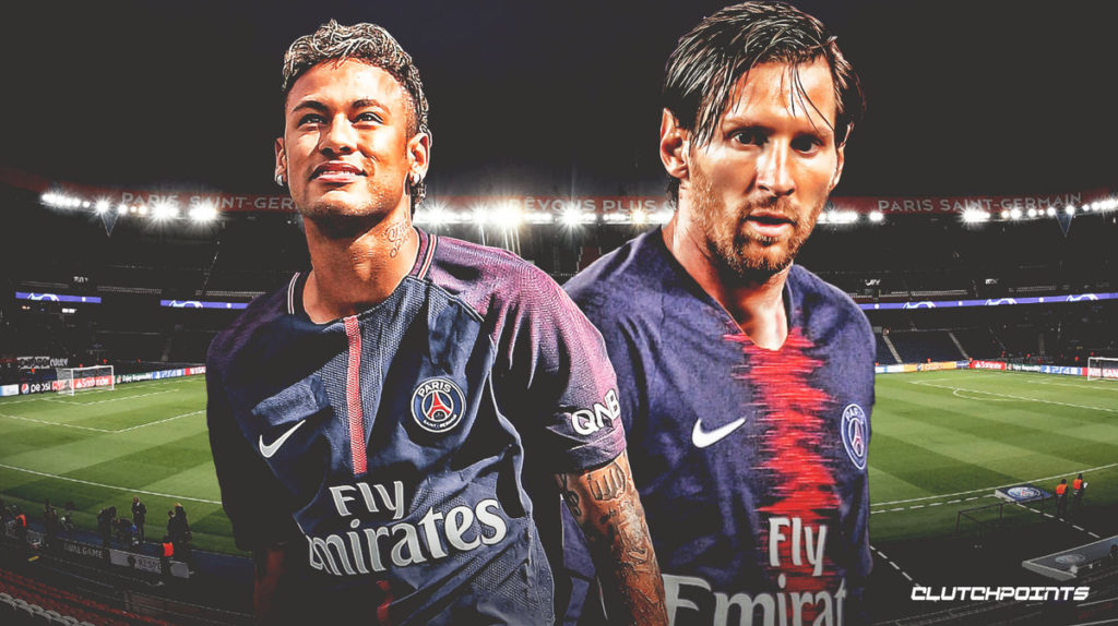 Comments, bets, predictions Brest vs PSG (3rd round of Ligue 1) - Photo 1.