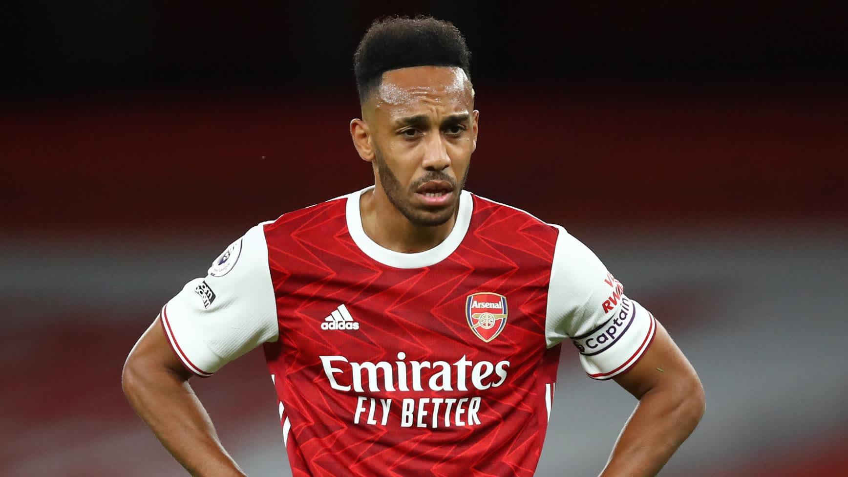 """Chuyển nhượng 23/8: Fan Arsenal nổi giận đùng đùng, đòi CLB cắt hợp đồng với """"kẻ phản bội""""  - Ảnh 3."""