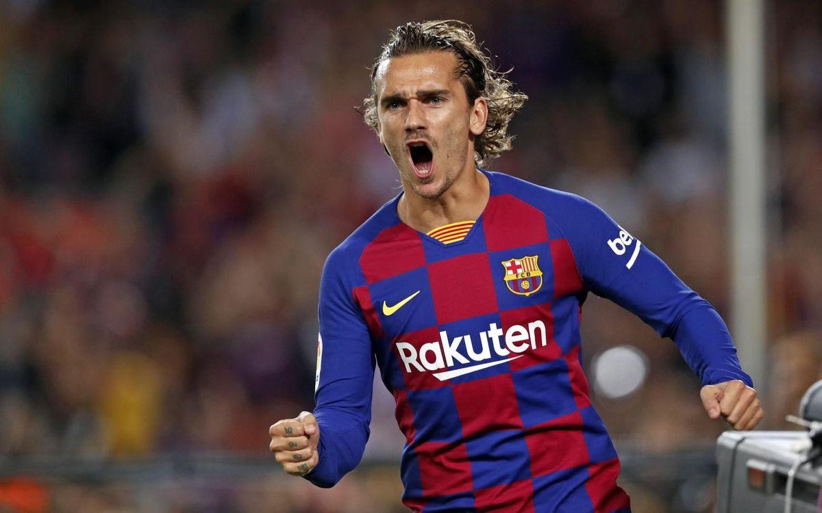 Sự ra đi của Messi có thể sẽ giúp ích cho Barcelona - Ảnh 3.