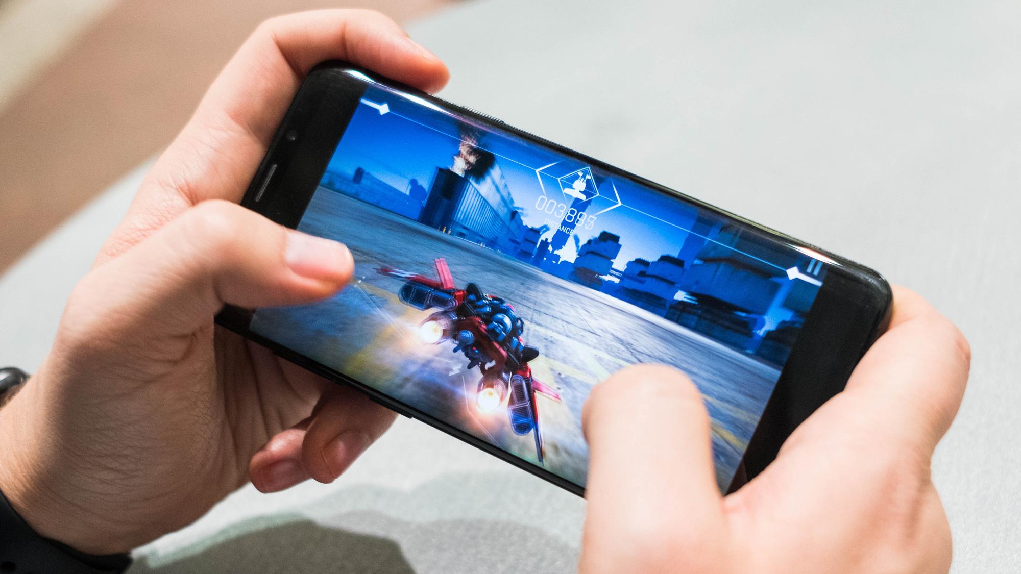 Thị trường Esports Đông Nam Á trên điện thoại di động có thể đạt mốc 72,5 triệu USD doanh thu trong năm 2024 - Ảnh 2.