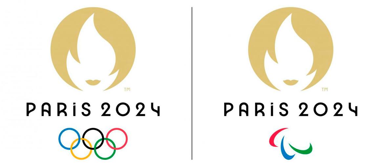 Năm điều thú vị chờ đợi tại Olympic Paris 2024 - Ảnh 6.