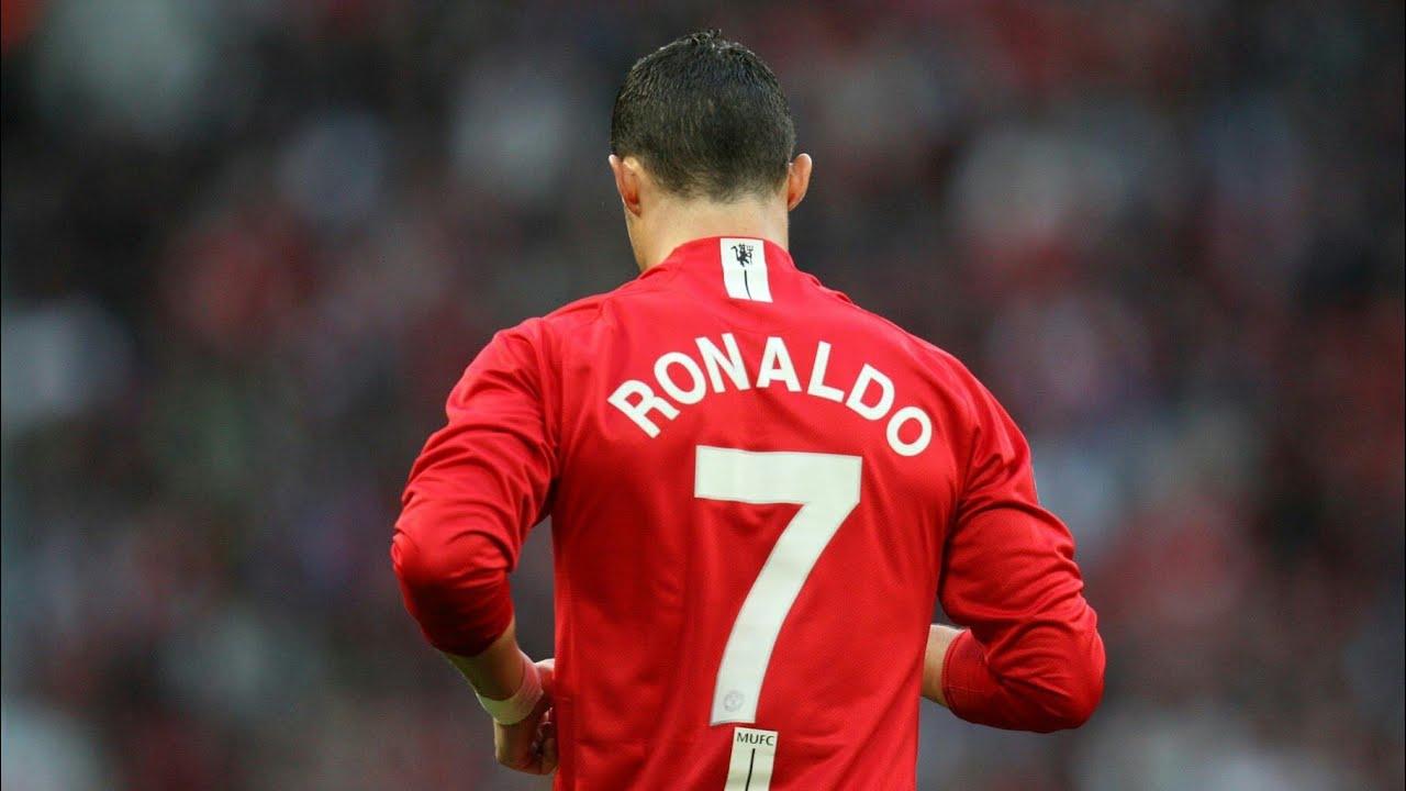 Ronaldo đã quay về nhà sau 12 năm xa cách