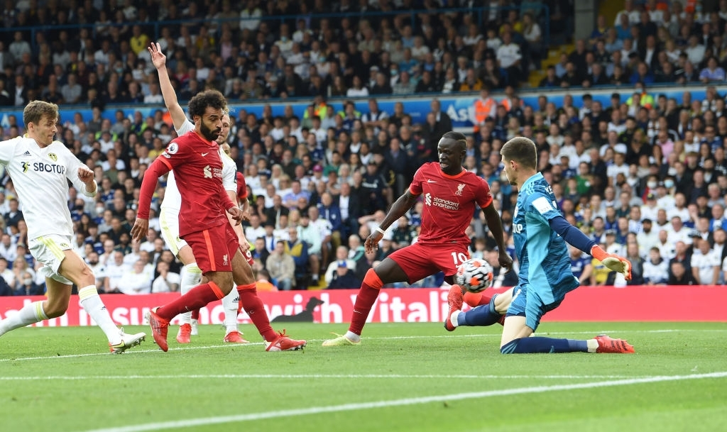 Liverpool - Ảnh 4.