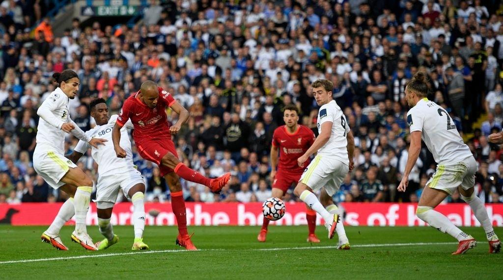 Liverpool - Ảnh 7.