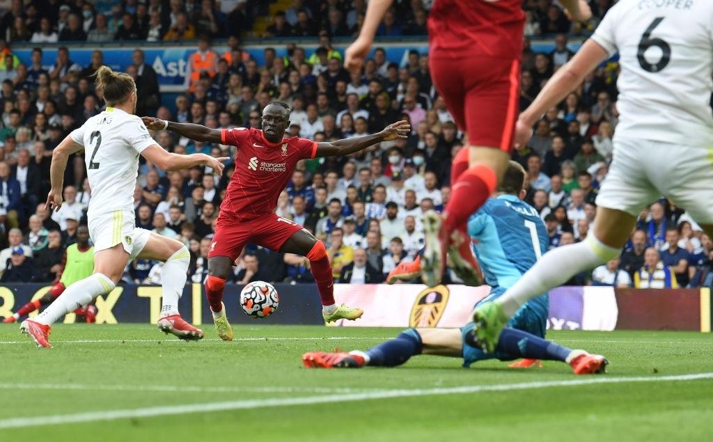 Liverpool - Ảnh 6.