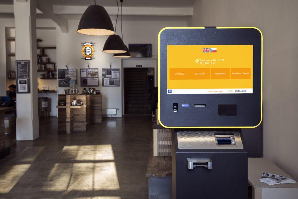 El Salvador miễn thuế lợi nhuận với người nước ngoài đầu tư Bitcoin - Ảnh 1.
