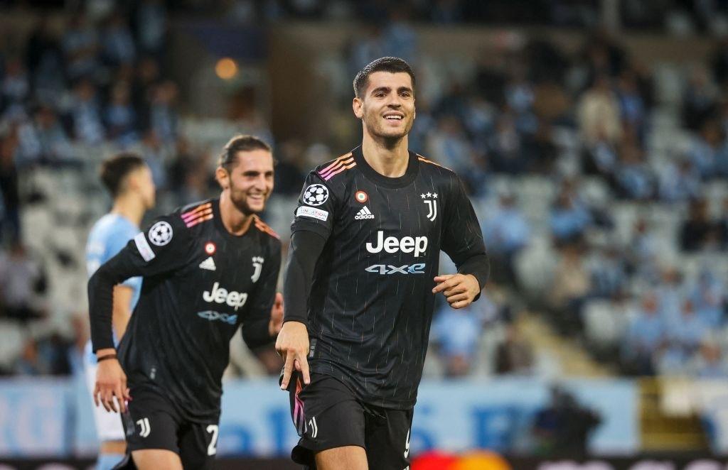 Dybala tỏa sáng, Juventus thắng trận đầu tiên sau khi bán Ronaldo cho MU - Ảnh 5.