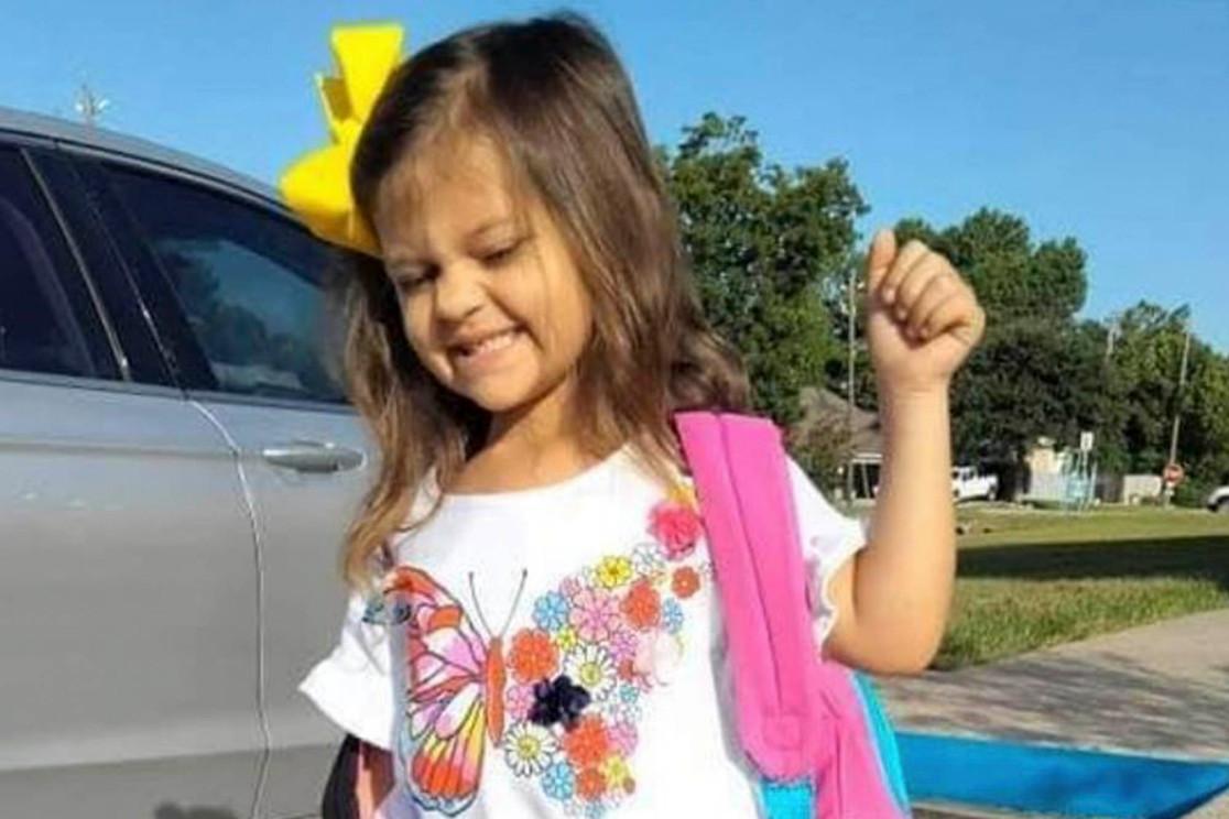Mỹ: Bé gái 4 tuổi tử vong vì COVID-19 sau khi lây từ mẹ anti-vaccine - Ảnh 1.