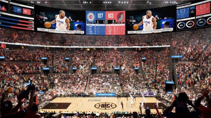"""Michael Porter Jr: """"Los Angeles Clippers bảo rằng tôi không thể chơi bóng được nữa"""" - Ảnh 3."""
