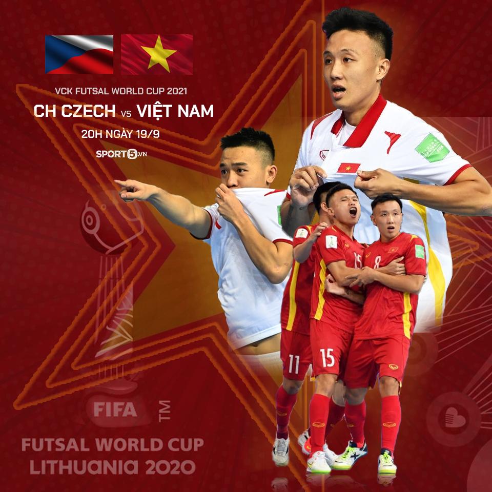 """Góc chuyên gia: """"Việt Nam cần một thế trận an toàn để hai đội có kết quả hòa"""" - Ảnh 3."""