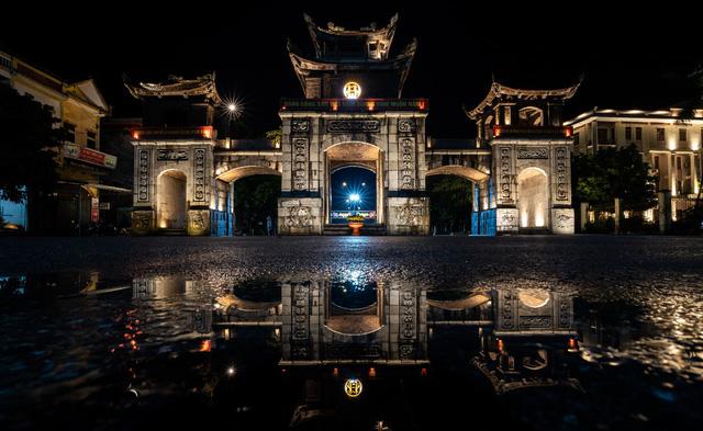 Ninh Bình tổ chức các tour du lịch trực tuyến vào chủ nhật hàng tuần - Ảnh 1.