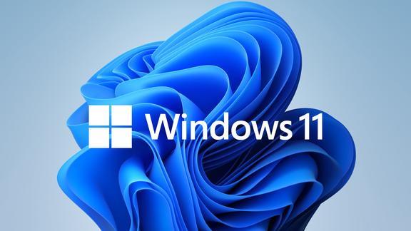 Nếu không muốn gặp phiền phức, đừng cố cài Windows 11 trên PC không được hỗ trợ - Ảnh 1.