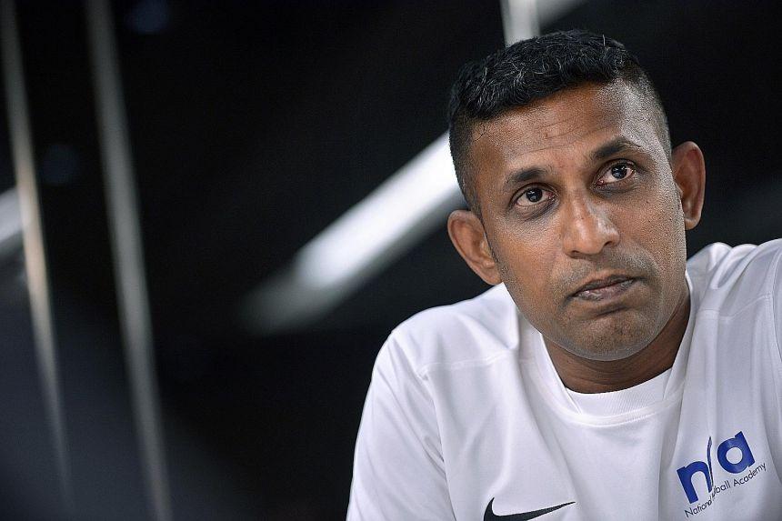 Các đối thủ nói gì khi cùng bảng tuyển Việt Nam ở AFF Cup 2020? - Ảnh 4.