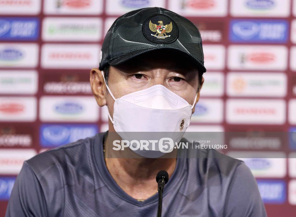 Các đối thủ nói gì khi cùng bảng tuyển Việt Nam ở AFF Cup 2020? - Ảnh 2.