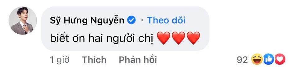 Hương vị tình thân: Khổ như Thu Quỳnh, chúc mừng sinh nhật Phương Oanh mà cũng bị nói cố tình dìm đồng nghiệp - Ảnh 5.