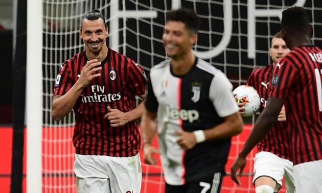 Từ đồng đội cho đến đồng hương, đây là 5 cầu thủ công khai chỉ trích Ronaldo - Ảnh 7.