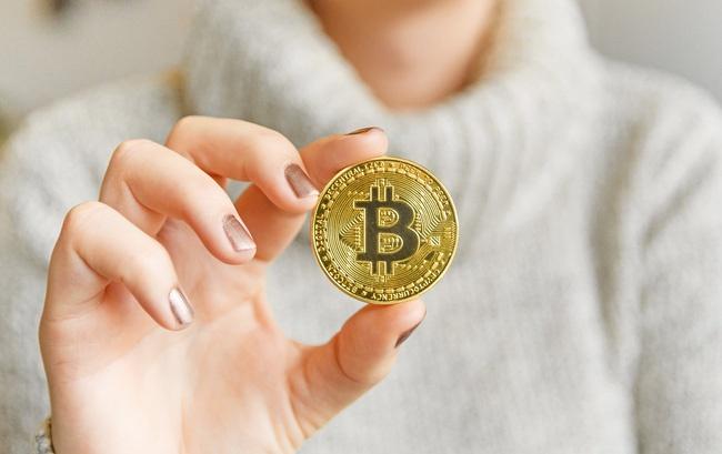 Mỹ - Trung tăng cường kiểm soát đồng tiền ảo Bitcoin - Ảnh 2.
