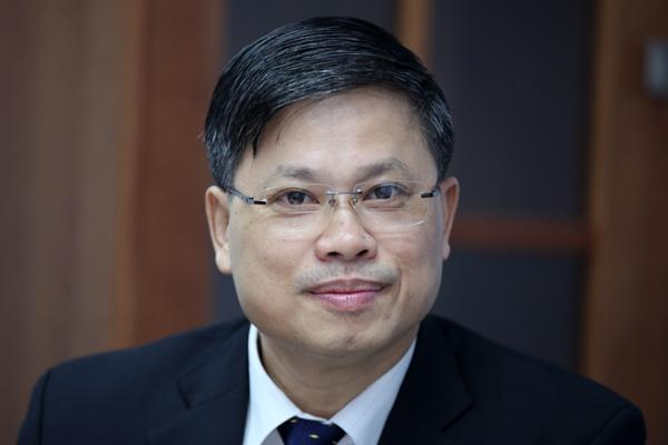 trực tuyến, Nguyễn Trần Bạt, Nguyễn Sỹ Cương, Lê Quang Bình, đất nước, hệ thống, xã hội, rối loạn